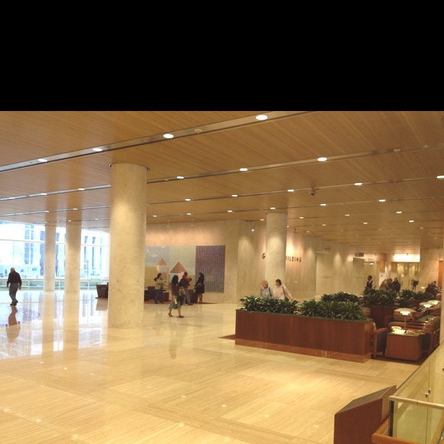 17 Best Images About Mayo Clinic On Pinterest