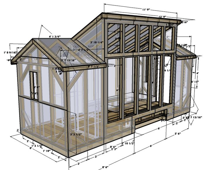 Google Sketchup Woodworking Plans - WoodWorking Projects & Plans