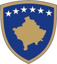 Adresat e #ambasadave te kosoves ne vendet e botes