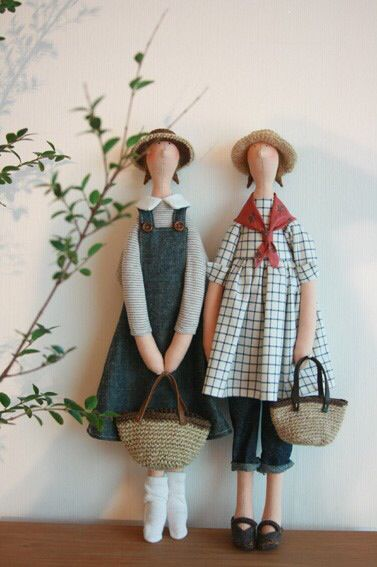 handshouse dolls - Google Search