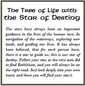 Tree Of Life Meaning Image Gallery Hcpr