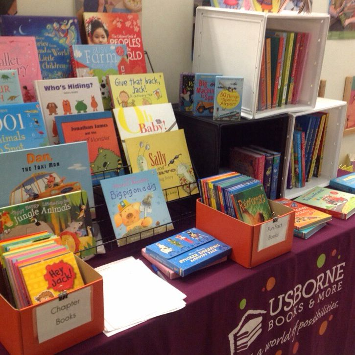 Best 25 Book Fairs Ideas On Pinterest More Library