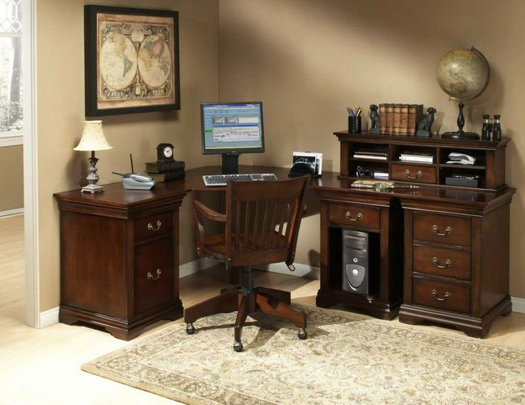 paint colors for home office. Best Home Office Colors Paint Color For Design Ideas And Pictures E