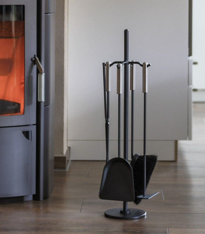 1000 ideas about kaminzubeh r on pinterest ofen kamin. Black Bedroom Furniture Sets. Home Design Ideas