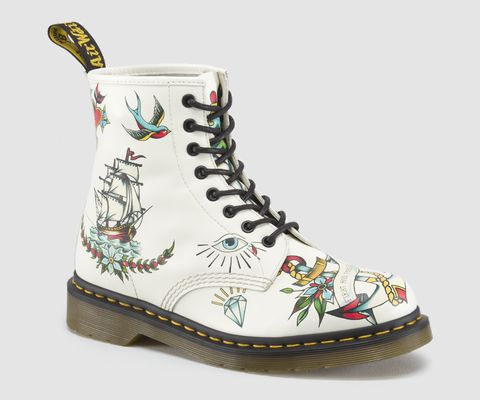 Dr Martens Louie Boot. Need these desperately when i can find them in my size.