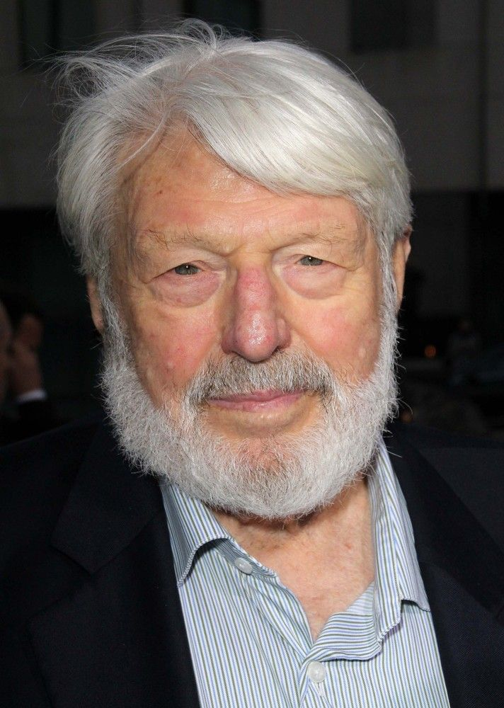 Theodore Bikel, 91, Austrian-born American actor (The Defiant Ones, My Fair Lady, Fiddler on the Roof
