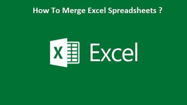 IT support (johnmartin7042) on Pinterest - merge spreadsheets