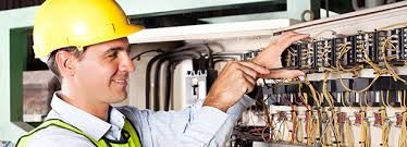 Ark-hitecture provides electrical services in Singapore. We also work as commercial electrical services offering services throughout Singapore. http://www.ark-hitecture.com.sg/services/mechanical-and-electrical-services-me/