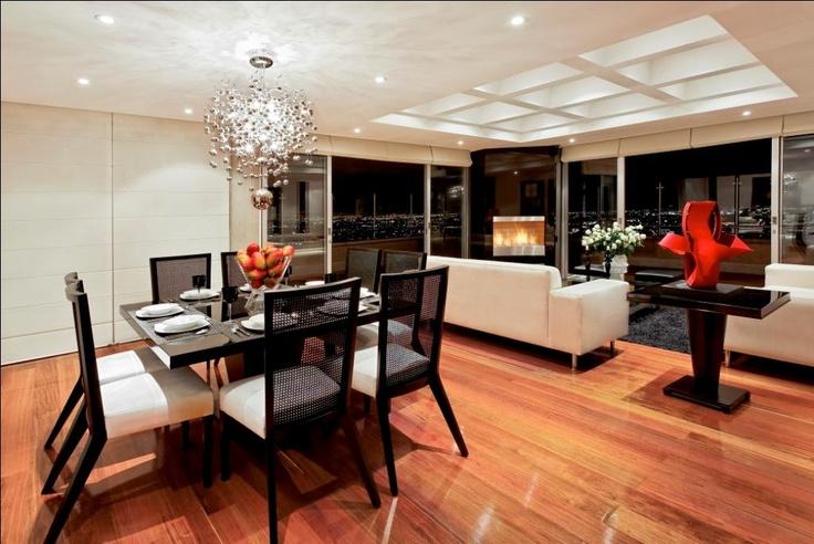 Luxury design by Fernando Garcia www.fernandogarcia.com.co