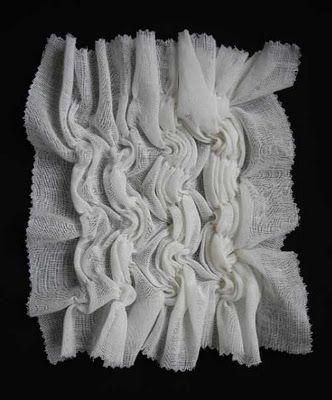 Fabric Manipulation - 2 of 9