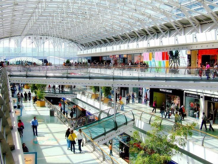 17 best shoppings in lisbon images on pinterest shopping center portugese shoppings saudades de portugal shoppingportugalalgarvemallshopping centerparklisbon sciox Gallery