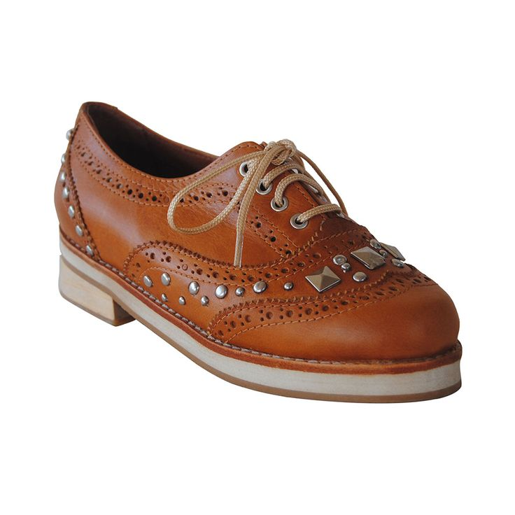 Zapatos Oxford, Lucy in the Sky, $65.900.