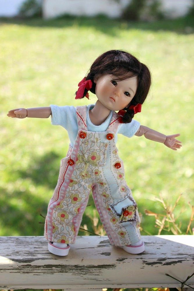 Ten Ping Doll - Yahoo Image Search Results