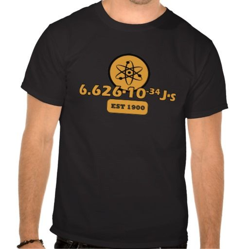 >>>Low Price Guarantee          	Planck Constant Physics T-shirt           	Planck Constant Physics T-shirt Yes I can say you are on right site we just collected best shopping store that haveReview          	Planck Constant Physics T-shirt Review on the This website by click the button below...Cleck Hot Deals >>> http://www.zazzle.com/planck_constant_physics_t_shirt-235757985392927078?rf=238627982471231924&zbar=1&tc=terrest