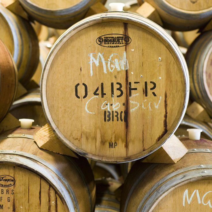 Seppeltsfield Winery