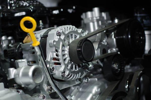 5 Signs Of A Bad Alternator Gold Eagle Co Car Alternator Alternator Alternator Repair