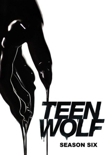 Teen Wolf (2011- ) Complete TV Series Full Seasons All Episodes with Greek Subs | Tainies Online | Οι Λιωμένοι
