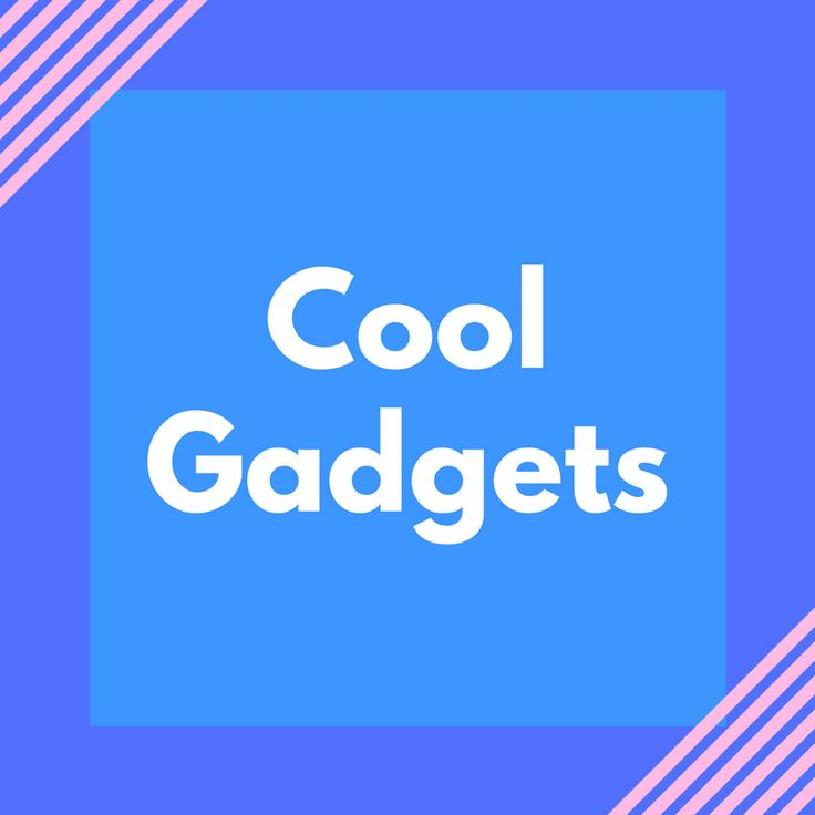 favorite gadget My favorite gadgets 11k likes most wanted and popular windows 10/81/8/7 and windows vista sidebar gadgets for real geeks make your desktop come alive.