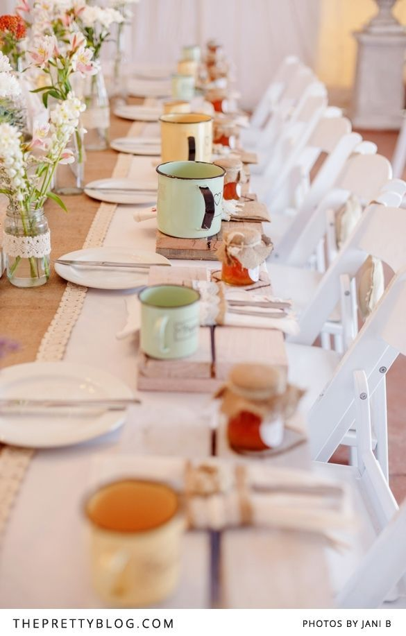 462 best zambian weddings images on pinterest african house the pretty blog s african wedding decor table settings photo pinned in pastel junglespirit Choice Image