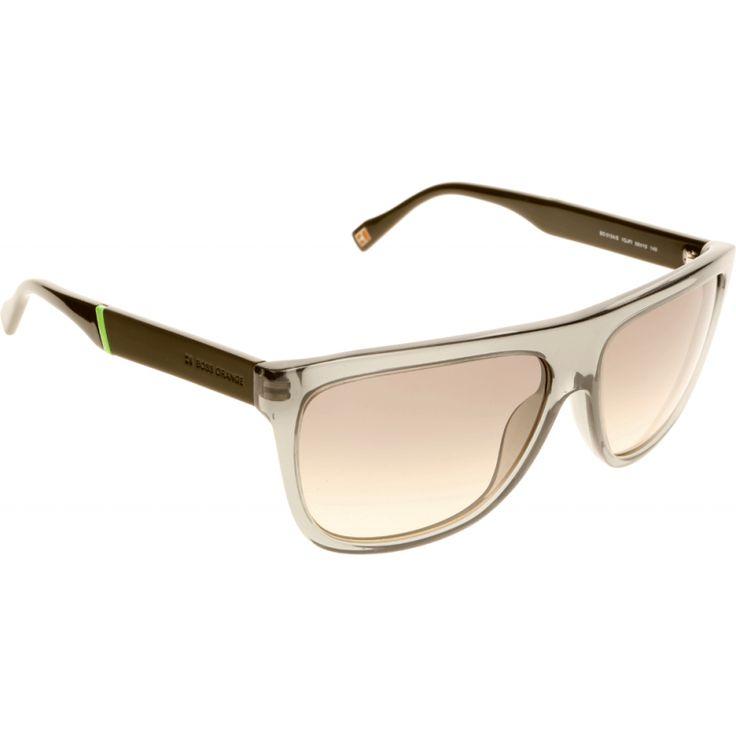 Hugo Boss Orange BO 0134/S 1QJ 58 Sunglasses - Shade Station Canada
