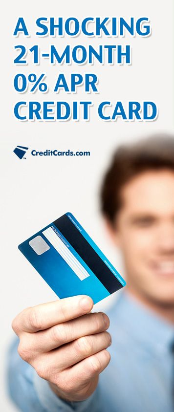 If you're looking for a great balance transfer credit card with a long 0% APR while also offering tremendous cash back rewards then look no further. Pay no interest until 2018 and also enjoy cash back rates up to 10% with jaw-dropping card. Get the scoop at CreditCards.com and start earning today.