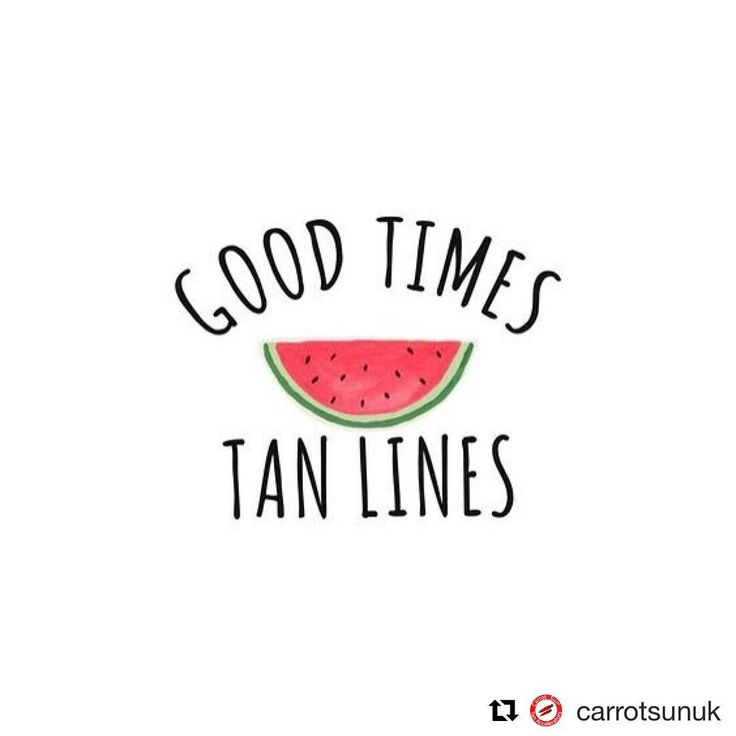 #Repost @carrotsunuk (@get_repost) ・・・ Good times & tan lines with Carrot Sun! #HappyMonday  #CarrotSun #carrottan #carrotoil #tan #tanningoil #tanaccelerator #tan #tanning #tanner #tanned #fairskin #oliveskin #bikini #summer #2017 #travel #europe #USA #naturaltan #beach #carrot #coconut #cocoabutter #gold #papaya #tropicalfruit #watermelon #rosinaperfumery