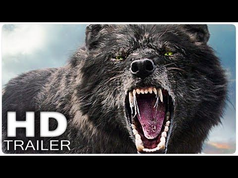 8 BEST MOVIE TRAILERS 2017 (July) - YouTube