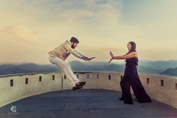Love is real magic! #weddingnet #wedding #india #indian #indianwedding #weddingdresses #mehendi #ceremony #realwedding #lehenga #lehengacholi #choli #lehengawedding #lehengasaree #saree #bridalsaree #weddingsaree #indianweddingoutfits #outfits #backdrops #bridesmaids #prewedding #lovestory #photoshoot #photoset #details #sweet #cute #gorgeous #fabulous #jewels #rings #tikka #earrings #sets #lehnga
