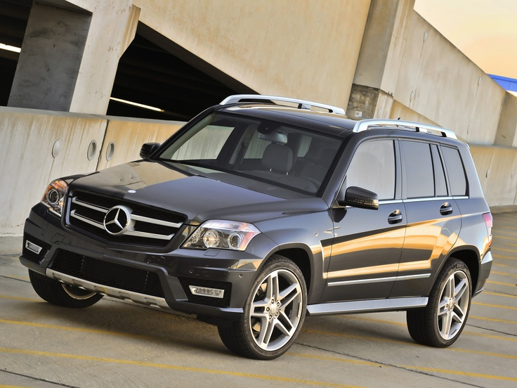 17 best images about car on pinterest cars dream for Mercedes benz glk 350 amg