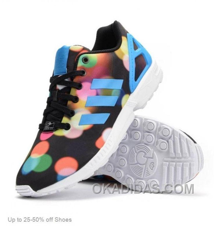 http://www.okadidas.com/adidas-womens-running-shoes-zx-flux-light-disco-core-black-blue-lastest.html ADIDAS WOMEN'S RUNNING SHOES ZX FLUX LIGHT DISCO CORE BLACK BLUE LASTEST : $72.00