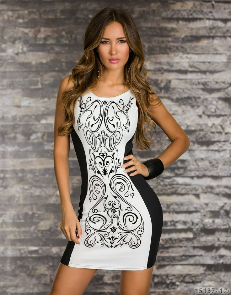 71 Best Clothes And Dresses Images On Pinterest Short Dresses