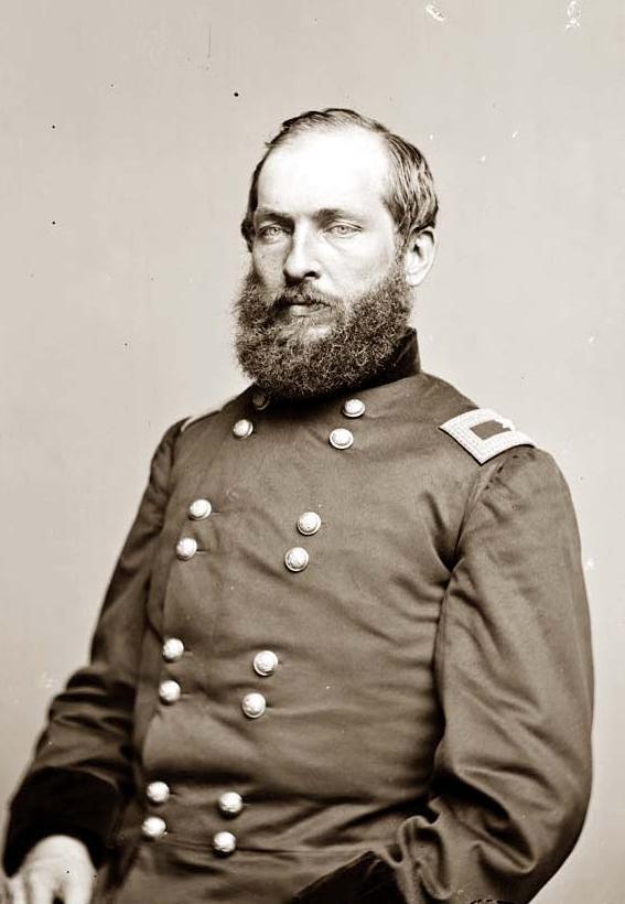Les 377 meilleures images du tableau The Civil War sur ...