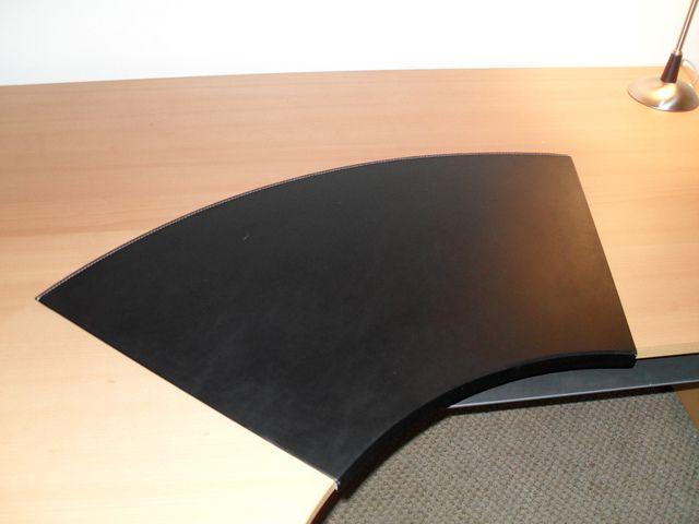 Ikea Desk Pads Galant W Knos Pad Summera Pull