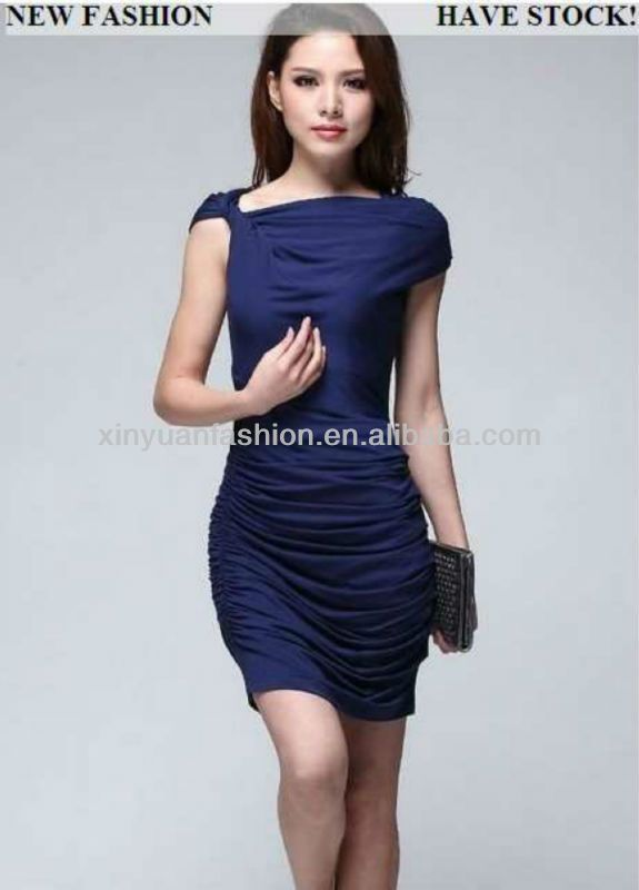 2014 Europe Fashion Dress Material For Summer, View europe dress ...