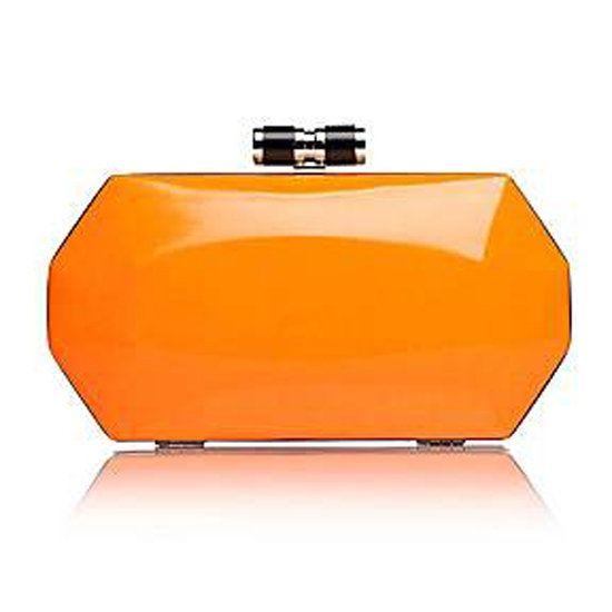 Orange clutch bags에 관한 Pinterest 아이디어 상위 25개 이상 ...