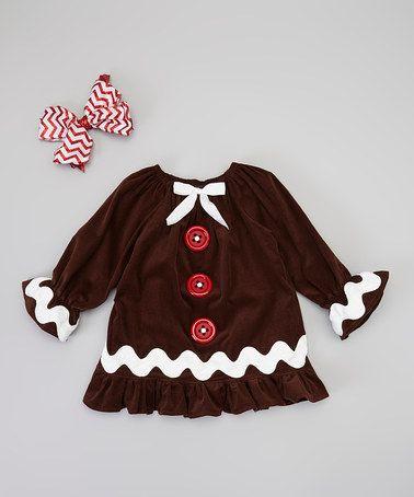 94 Best Christmas Dresses Images On Pinterest Kids