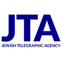 spring hope jewish personals Browse through our personal ads from the ajt singles  and you agree to receive the latest news & offers from the atlanta jewish  immunotherapy gives hope .