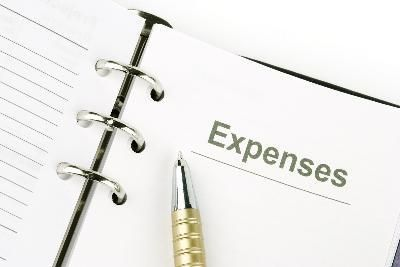 Requirements for deducting operating expenses - There are so many different kinds of operating expenses that the tax code couldn't possibly list them all. Instead, the code gives you the definition of an operating expense, and it's up to you to make sure the expenditures you deduct meet the requirements.  Read more: http://home.tipsdiscover.com/requirements-deducting-operating-expenses/#ixzz2lf1jeUTo