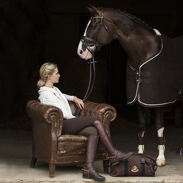 1333 Besten Equestrienne Reiterinnen Bilder Auf