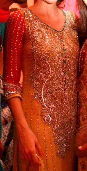 Mehndi wears,sangeet wears,Dholki wears