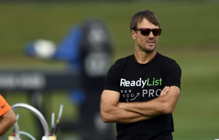 Jake Plummer offers Broncos game-day packages to benefit cannabinoid research