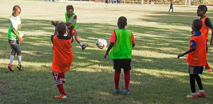 Community Sport volunteering.Art in Tanzaniahttp://www.artintanzania.org/en/internships-in-tanzania-africa/types-of-projects/sports-coaching-volunteer-tanzania-africa?utm_content=bufferb8d39&utm_medium=social&utm_source=pinterest.com&utm_campaign=buffer