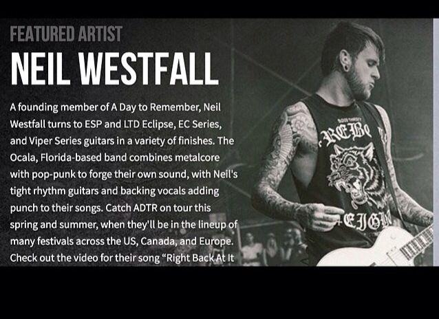 Okkervil River - Westfall Lyrics | SongMeanings