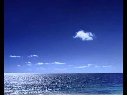 Oceanic (Original Mix) - Above & Beyond pres. Tranquility Base  Who wants to take a moment out of their day, put on those huge headphones, close your eyes, and Fly?