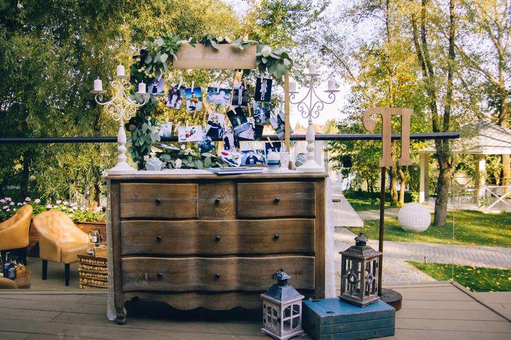 wedding, wedding decor, wedding detail, photo, cards, свадебные мелочи, оформление свадьбы, цветы, мебель, фонари, комод, свечи, свадебный декоратор
