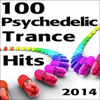 100 Psychedelic Trance Hits 2014 - Top Fullon Progressive Goa Acid Techno Masters by 101 Dance Hits (Official) on SoundCloud