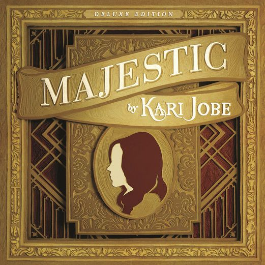 Forever (Radio Version) - Kari Jobe   Christian & Gospel...: <img… #ChristianampGospel