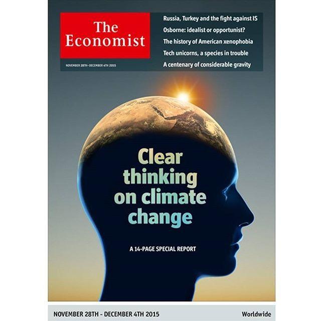 the economist 28 july 2012 epub