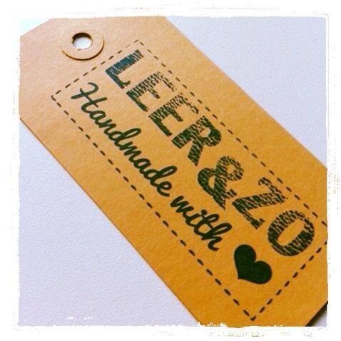 Logo LEER&ZO