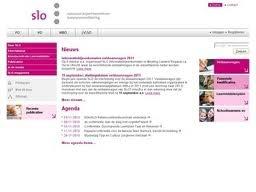 Routeboekjes rekenen via deze link http://www.slo.nl/primair/publicaties/compacten/rekenles/